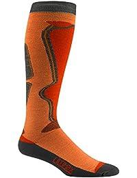 Wigwam Men's Snow Moto Pro socks