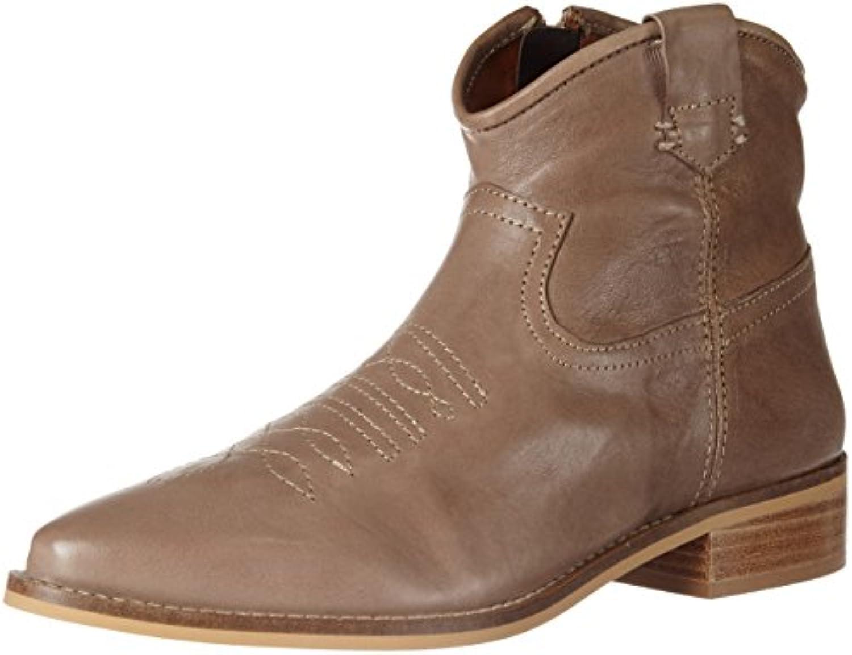Shoe Biz Short Boot, Botines para Mujer