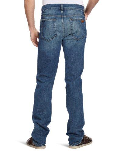 JOE'S JEANS Herren Jeans MWB28225 Blau (Baltimore)