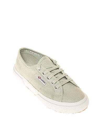 Chaussures Le Superga - 2750-cloud Cotj - Bambini MINT