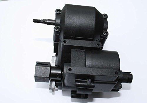 hpi-savage-xl-octane-3-gang-getriebe-auch-xl-hsor