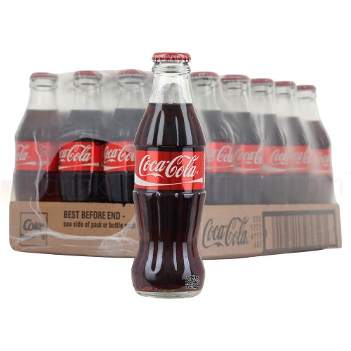 coca-cola-icon-24-x-330ml-glass-bottles