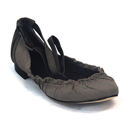 Scarpe grigio donna Grigio misura da 7forallmankind 4 YdFnf0d4