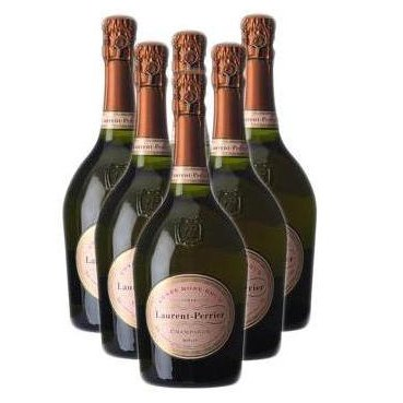 laurent-perrier-cuvee-rose-brut-champagne-pinot-noir-nv-75-cl-case-of-6