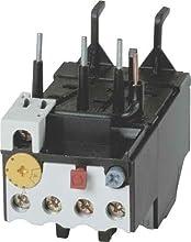 Eaton 278451 protezione motore Relè, 6 – 10 a, 1 No + 1 NC