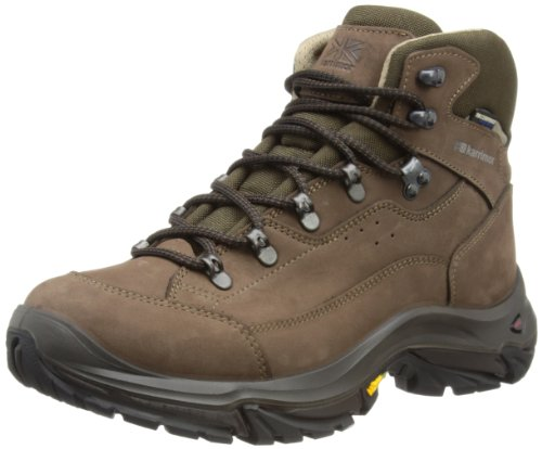 Karrimor KSB Brecon Walking Boots