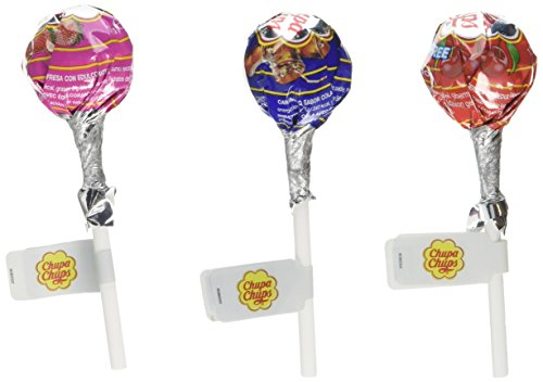 50-x-chupa-chups-sugar-free-lolly-assorted-flavours