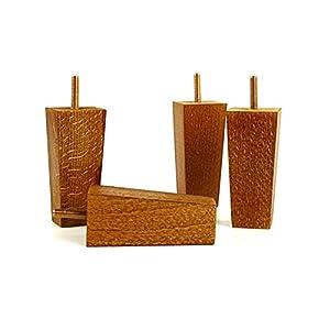 Mobelfusse Holz Gunstig Online Kaufen Seite 3 Gunstig Online Kaufen