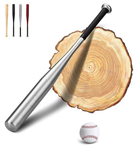 SLYK professional Aluminium Baseball Bat 34