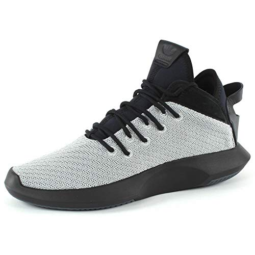 Adidas Crazy 1 ADV PK, Chaussures de Fitness Homme