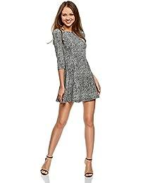 71554bdd3a18 Amazon.it  Prime - Vestiti   Donna  Abbigliamento