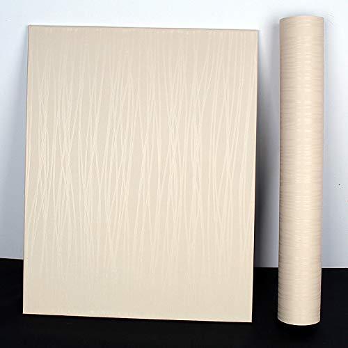 lsaiyy Tapete Selbstklebende tapete Schlafzimmer Wohnzimmer warme 3D wandaufkleber schlafsaal Aufkleber tapete-60 cm X 5 M