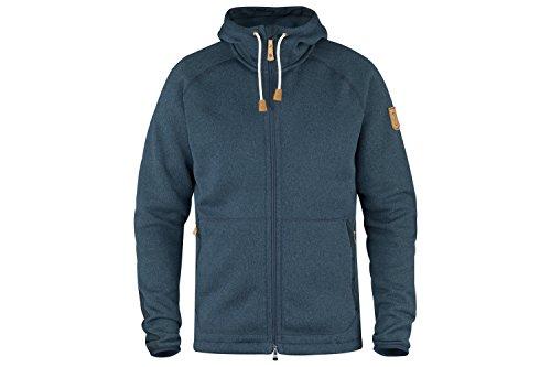 fjllrven-vik-jacket-blue-size-xxl-2017-winter-jacket