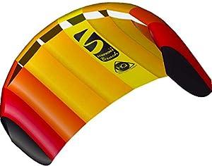 HQ Kites - Cometa (Wind Designs 11768052)
