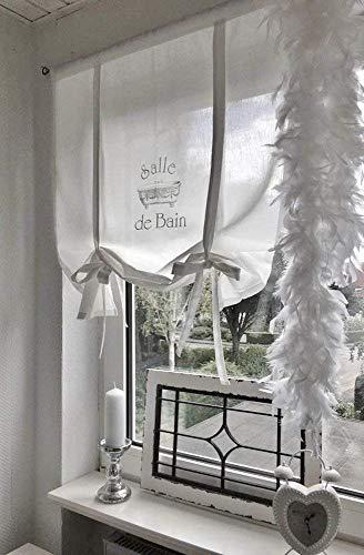 - White Suite