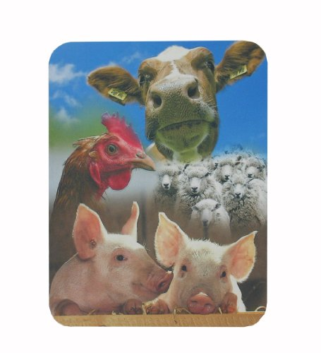 farm-animals-mouse-mat-g945-farmyard-animals-gift-a-great-gift-for-farmers