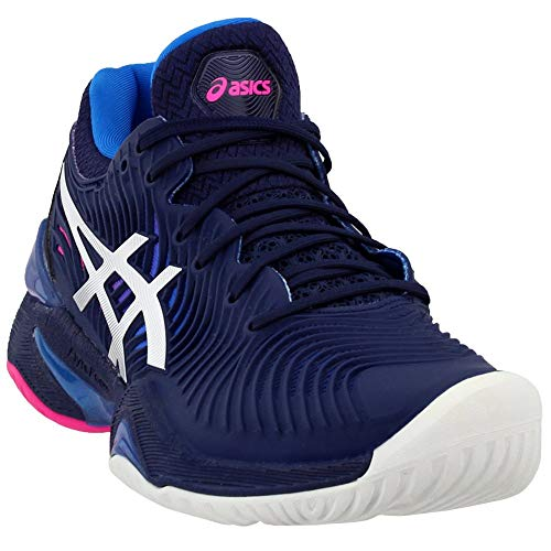 ASICS Court FF 2 Womens Tennis Shoe