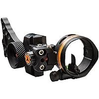 Apex Gear Covert 0.019 Bow Sight 1-Pin