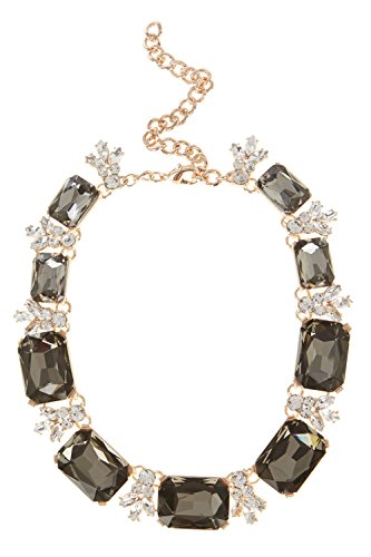 coast-roma-rose-gold-necklace-of-length-408-407cm