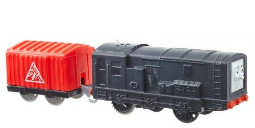 thomas-friends-trackmaster-diesel-engine