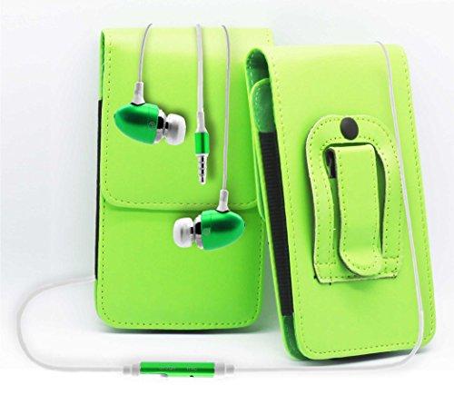 grun-green-htc-desire-500-gurteltasche-handy-holster-mit-magnetischem-verschluss-aus-pu-leder-schutz