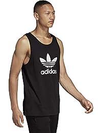520f97873e563b Suchergebnis auf Amazon.de für  adidas herren tank top  Bekleidung