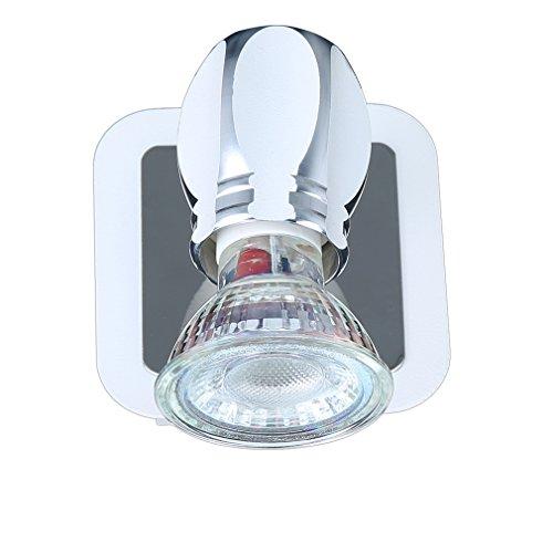 Anten-LED-Faretti-Illuminato-Luminoso-da-Specchio-Luce-CosmeticoLampada-a-Muro-faretto-LED-il-Bagno-Camera-Luminosit-Illuminazione-LuceGU10