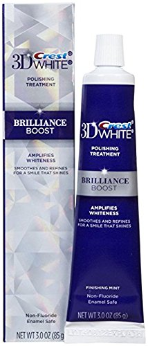 crest-3d-white-polishing-treatment-brilliance-boost-90ml-pack-of-1