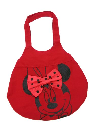 Minnie Maus-Modèle À L'échelle-Disney (Trademark Collections DMINN001055)