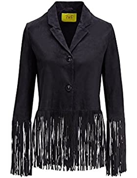 Witty KNITTERS Laurence Jacket M