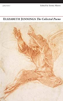 The Collected Poems by [Jennings, Elizabeth]
