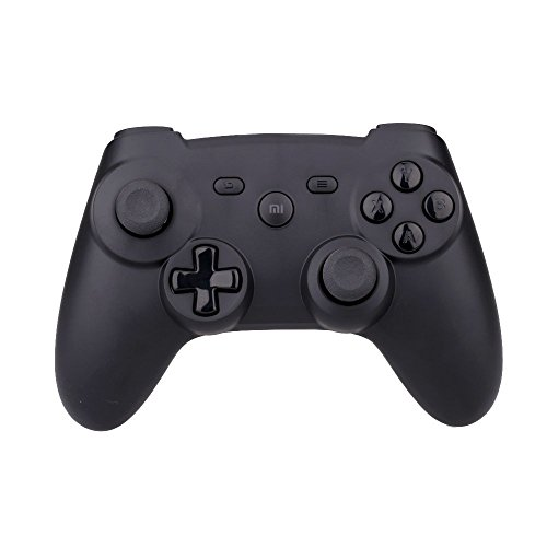 Xiaomi Mi Bluetooth Wireless Gamepad Fernbedienung Joystick fuer Xiaomi iPhone Samsung mit...