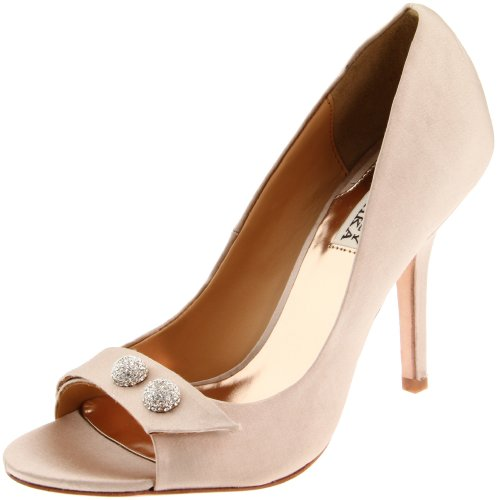 badgley-mischka-mp2124-damen-peep-toes-silber-nude-395-eu-6-uk