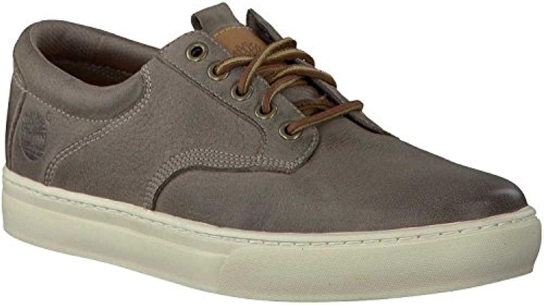 Schuh Ek 2.0 Cupsole  Taupe  Billig und erschwinglich Im Verkauf