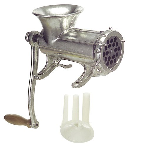 Elma 5500006 Máquina de Picar Carne