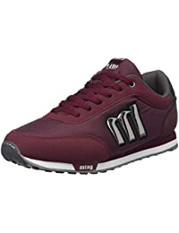 sneakers for cheap 75844 a236c MTNG 56406, Zapatillas para Mujer