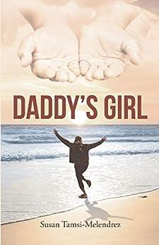 Descargar Para Utorrent Daddy's Girl PDF Español