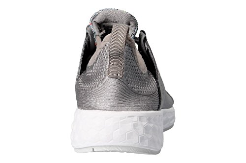 New Balance Fresh Foam Cruz Sport Pack Reflective, Chaussures de Running Femme Gris