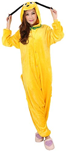 Everglamour Einteiler/Body Pluto Hunde, ()