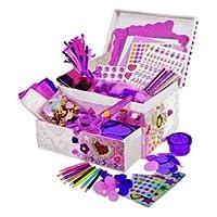 Chad Valley 1000 Piece Sparkle Box (226401388)