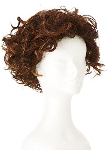 Black Star Extension de Cheveux Mila 4,27