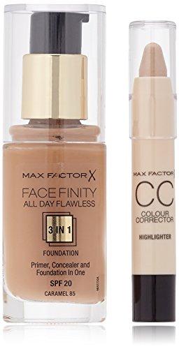 max-factor-todo-el-dia-sin-defectos-85-mas-gratis-cc-palillo-de-resaltado-paquete-1er-1-x-2-stuck