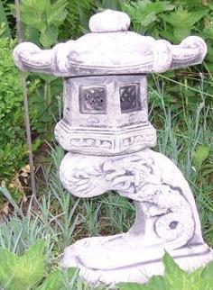 SONDERANGEBOT so lange vorrätig Japanische Lampe Yukimi