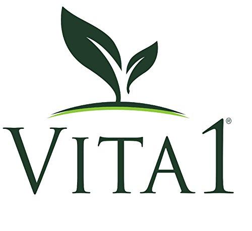 Hyaluronsäure Kapseln Anti-Falten Hautverjüngung – hochdosiert 250mg • 60 Kapseln (2 Monatsvorrat) • Vegan • Hergestellt in Deutschland - 4