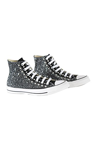 Converse All Star Chuck Taylor noir