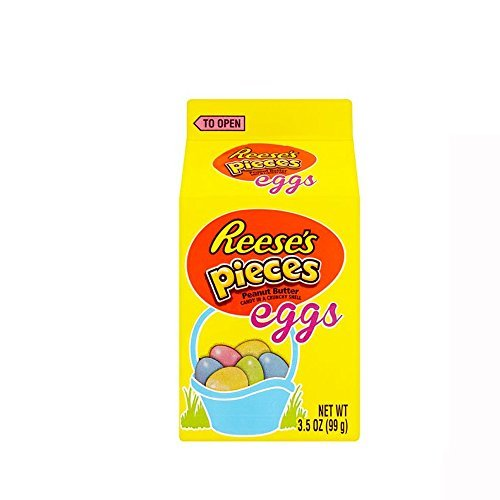 reeses-pieces-eggs-35-oz-by-chamberlain