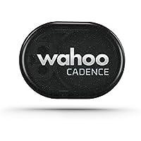 Wahoo RPM Geschwindigkeit und Trittfrequenz Sensor fur iPhone, Android, Fahrradcomputer