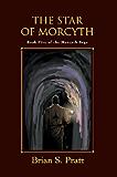 The Star of Morcyth (The Morcyth Saga Book 5) (English Edition)