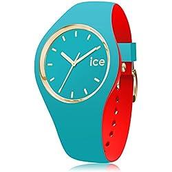 Reloj Ice-Watch para Mujer 7242
