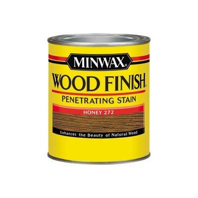 minwax-211695-oil-based-honey-wood-finish-interior-stain-1-quart-by-minwax